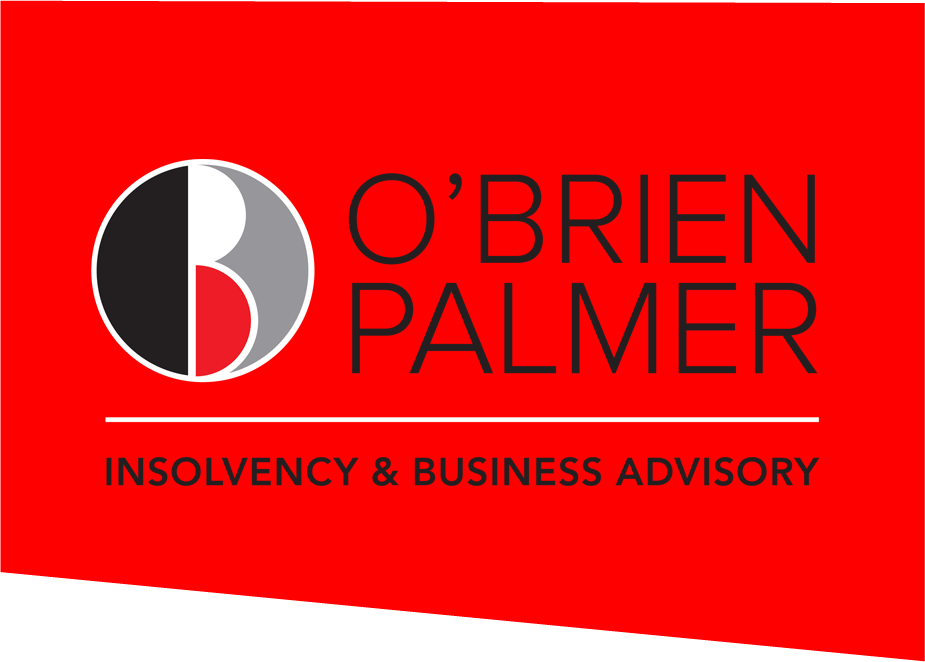 Part X Personal Insolvency Agreement Obp